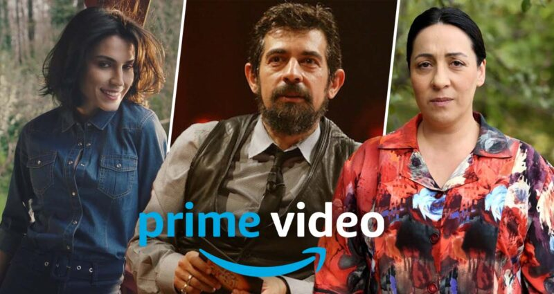 Amazon+Prime%E2%80%99in+ilk+T%C3%BCrk+dizisi,+d%C3%BCnyada+da+ilk%21;