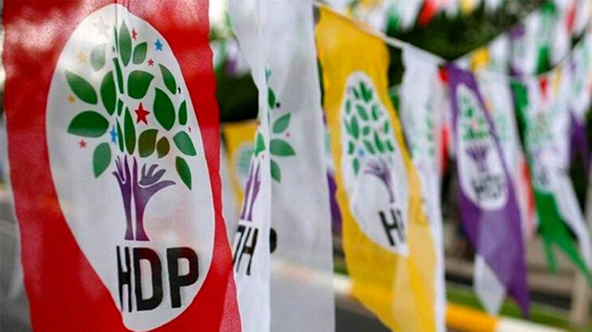 7+HDP%E2%80%99li+vekil+hakk%C4%B1nda+fezleke+d%C3%BCzenlenecek