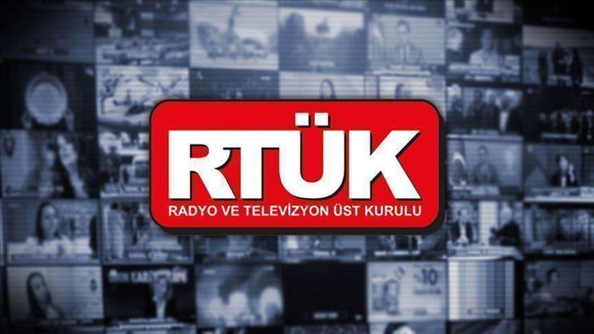RT%C3%BCK%E2%80%99ten+TV+kanallar%C4%B1na+%E2%80%99Covid-19%E2%80%99+ayar%C4%B1%21;