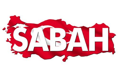 Sabah%E2%80%99ta+%C3%BCst+d%C3%BCzey+de%C4%9Fi%C5%9Fiklik%21;+Hangi+isim+g%C3%B6revden+al%C4%B1nd%C4%B1?