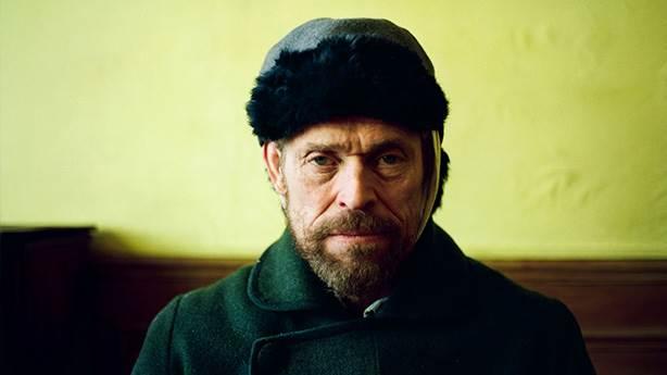 Van+Gogh:+Sonsuzlu%C4%9Fun+Kap%C4%B1s%C4%B1nda+filminin+konusu+ne,+oyuncular%C4%B1+kimler?
