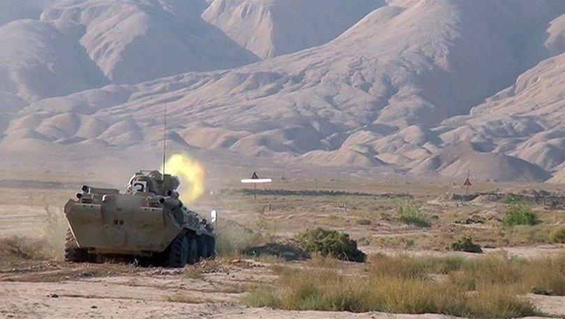 Azerbaycan+ordusu+Ermenistan%E2%80%99a+ait+hedefleri+imha+etti%21;