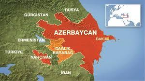 Fla%C5%9F+geli%C5%9Fme:+Azerbaycan+-+Ermenistan+%C3%A7at%C4%B1%C5%9Fma+hat%C4%B1nda+ate%C5%9Fkes+ba%C5%9Flad%C4%B1%21;