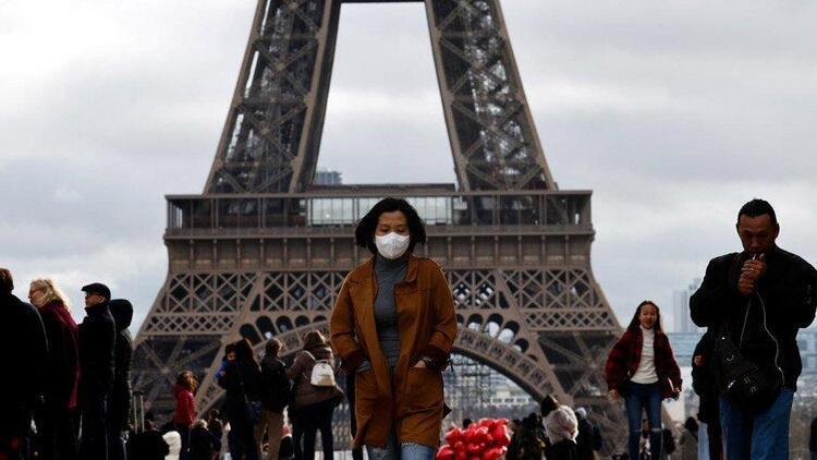 Fransa%E2%80%99da+soka%C4%9Fa+%C3%A7%C4%B1kma+yasa%C4%9F%C4%B1+uygulamas%C4%B1+yeniden+ba%C5%9Fl%C4%B1yor%21;