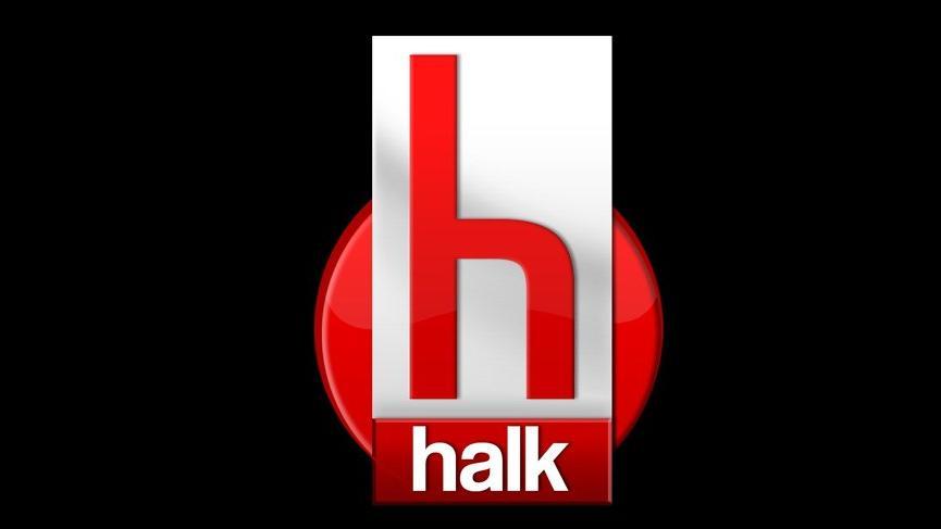 Halk+TV%E2%80%99nin+Haber+Koordinat%C3%B6r%C3%BC+hangi+isim+oldu?