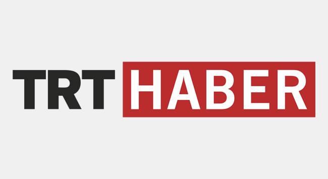 Haber+Global%E2%80%99den+TRT+Haber%E2%80%99e+transfer%21;+Hangi+deneyimli+muhabir+TRT%E2%80%99yle+el+s%C4%B1k%C4%B1%C5%9Ft%C4%B1?