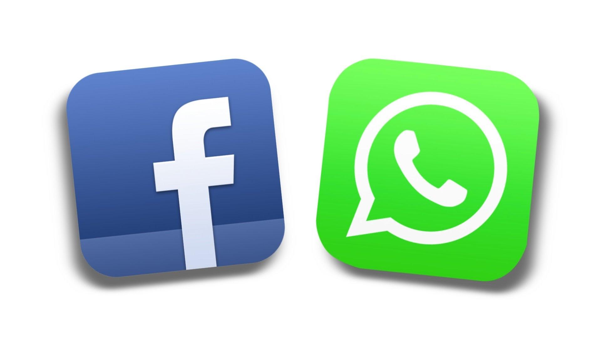WhatsApp+yaz%C4%B1%C5%9Fmalar%C4%B1+art%C4%B1k+delil+say%C4%B1lacak%21;
