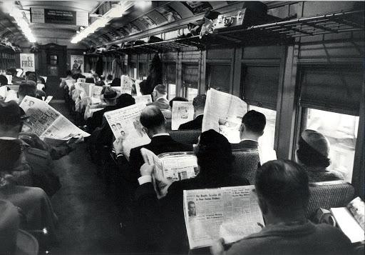 19+Ekim+gazete+man%C5%9Fetleri:+%C4%B0lk+sayfalarda+hangi+haberler+var,+hangilerine+yer+yok?
