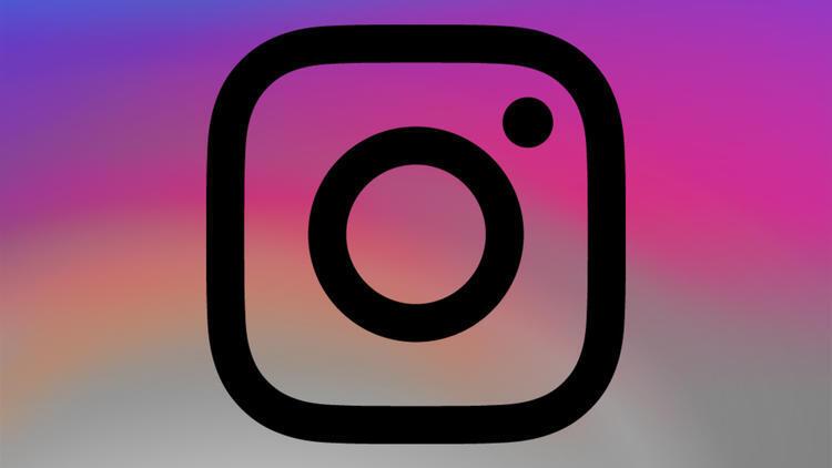 Instagram%E2%80%99da+yeni+d%C3%B6nem:+%C4%B0%C3%A7erik+%C3%BCreticileri,+canl%C4%B1+yay%C4%B1nlarda+gelir+elde+edebilecek%21;