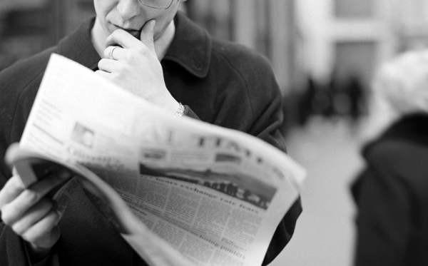 22+Ekim+gazete+man%C5%9Fetleri:+%C4%B0lk+sayfalarda+hangi+haberler+var,+hangilerine+yer+yok?