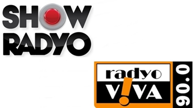 Show+Radyo+ve+Radyo+Viva%E2%80%99da+Genel+M%C3%BCd%C3%BCr+depremi%21;