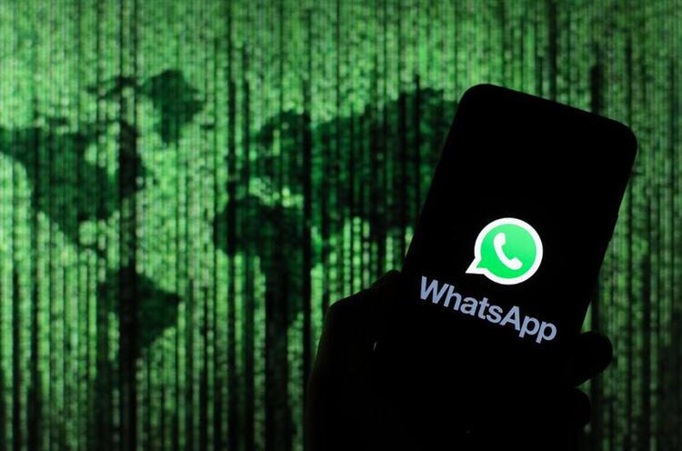 WhatsApp%E2%80%99a+bomba+%C3%B6zellik%21;