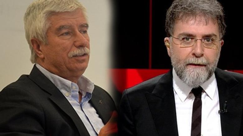 Ahmet+Hakan,+H%C3%BCrriyet%E2%80%99te+9+y%C4%B1l+boyunca+Ombudsmanl%C4%B1k+yapan+Faruk+Bildirici%E2%80%99ye+b%C3%B6yle+seslendi:+Kendisini+ombudsman+sanan...
