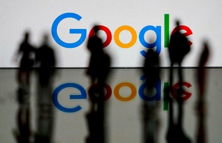 Rekabet+Kurulu%E2%80%99ndan+Google%E2%80%99a+dev+ceza%21;