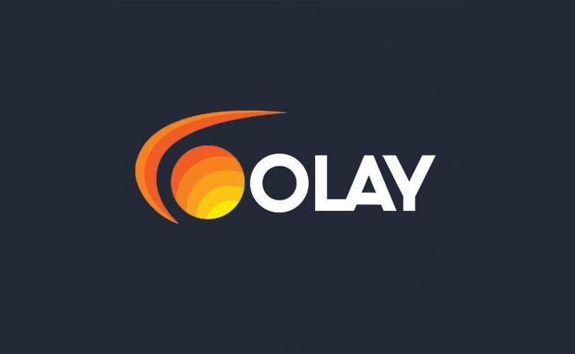 Olay+TV%E2%80%99ye+iki+yeni+transfer%21;+