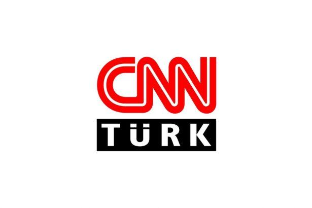 CNN+T%C3%BCrk%E2%80%99ten+istifa+eden+%C3%BCnl%C3%BC+ekran+y%C3%BCz%C3%BCn%C3%BCn+yeni+adresi+belli+oldu%21;