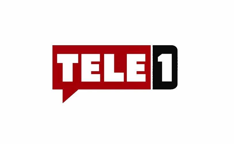 TELE+1%E2%80%99den+koronavir%C3%BCs+karar%C4%B1%21;