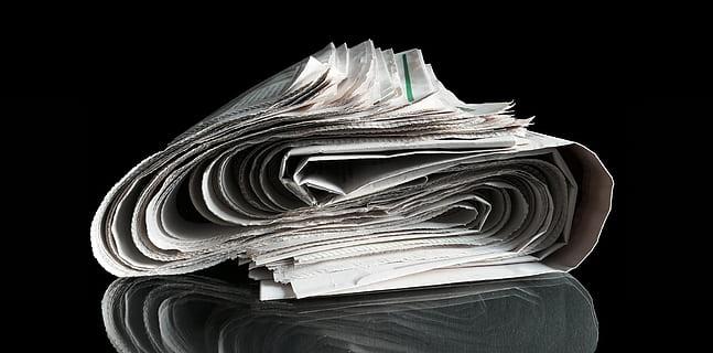 23+Kas%C4%B1m+gazete+man%C5%9Fetleri:+%C4%B0lk+sayfalarda+hangi+haberler+var,+hangilerine+yer+yok?