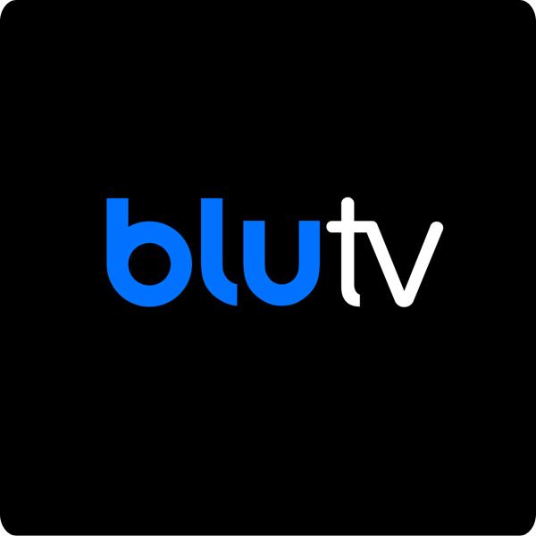 Blu+TV%E2%80%99de+%C3%BCst+d%C3%BCzey+atama%21;+Orijinal+%C4%B0%C3%A7erikler+Direkt%C3%B6r%C3%BC+hangi+isim+oldu?