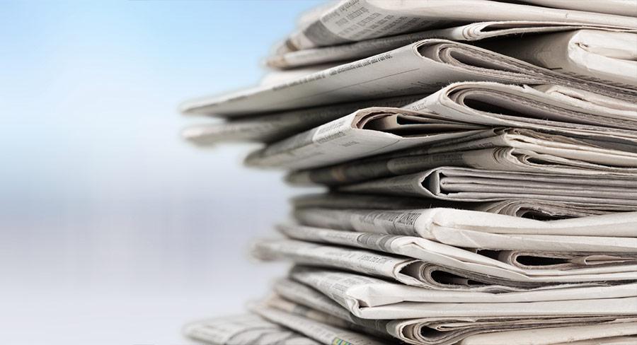26+Kas%C4%B1m+gazete+man%C5%9Fetleri:+%C4%B0lk+sayfalarda+hangi+haberler+var,+hangilerine+yer+yok?