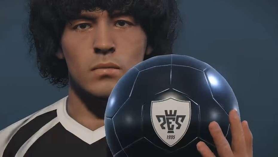 Efsane+futbolcu+Maradona+hayat%C4%B1n%C4%B1+kaybetti...+%C3%96l%C3%BCm%C3%BCn%C3%BCn+ard%C4%B1ndan+skandal+man%C5%9Fet%21;
