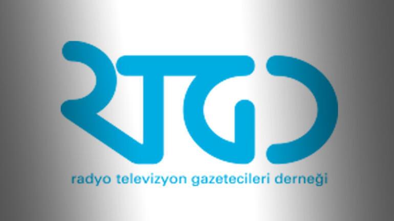 Radyo+ve+Televizyon+Gazetecileri+Derne%C4%9Fi,+yanda%C5%9F+medyay%C4%B1+%C3%B6d%C3%BCle+bo%C4%9Fdu%21;+