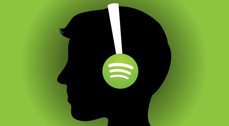 Spotify+da+%E2%80%99hikaye%E2%80%99lendi%21;