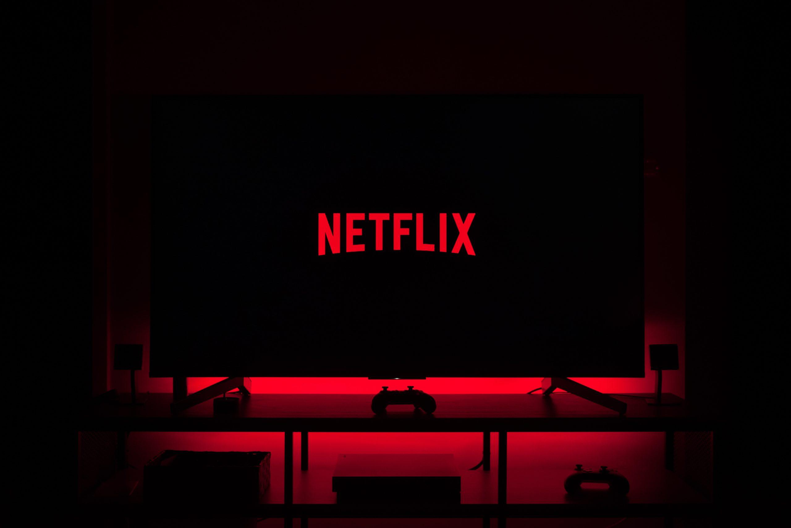 %C3%BCnl%C3%BC+y%C3%B6netmen+Netflix+i%C3%A7in+yeni+bir+dizi+haz%C4%B1rl%C4%B1%C4%9F%C4%B1nda%21;