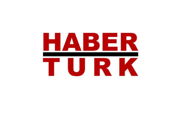 Tecr%C3%BCbeli+%C4%B0stihbarat+%C5%9Eefi%E2%80%99nin+yeni+adresi+Habert%C3%BCrk+TV+oldu%21;