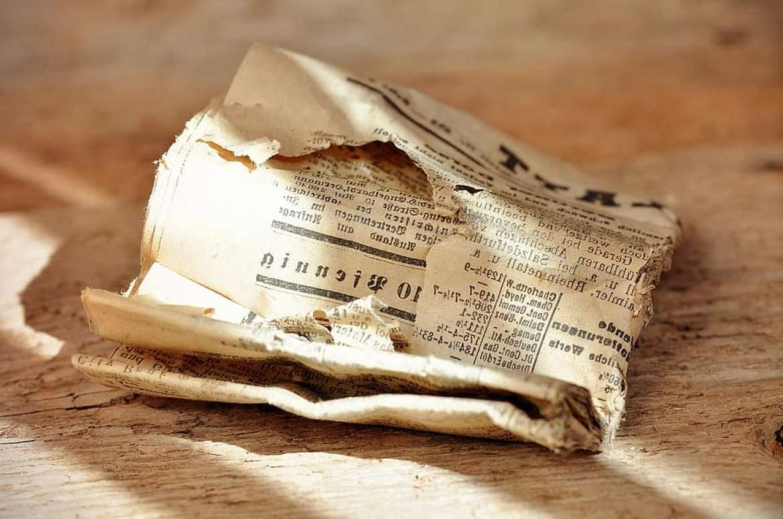 6+Aral%C4%B1k+gazete+man%C5%9Fetleri:+%C4%B0lk+sayfalara+hangi+haberler+girebildi,+hangilerine+izin+%C3%A7%C4%B1kmad%C4%B1?