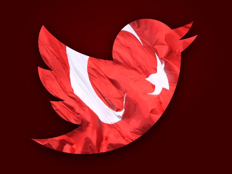 2020+y%C4%B1l%C4%B1nda+Twitter%E2%80%99da+en+%C3%A7ok+neleri+konu%C5%9Ftuk?+%C4%B0%C5%9Fte,+y%C4%B1la+damga+vuran+tweet%E2%80%99ler%21;
