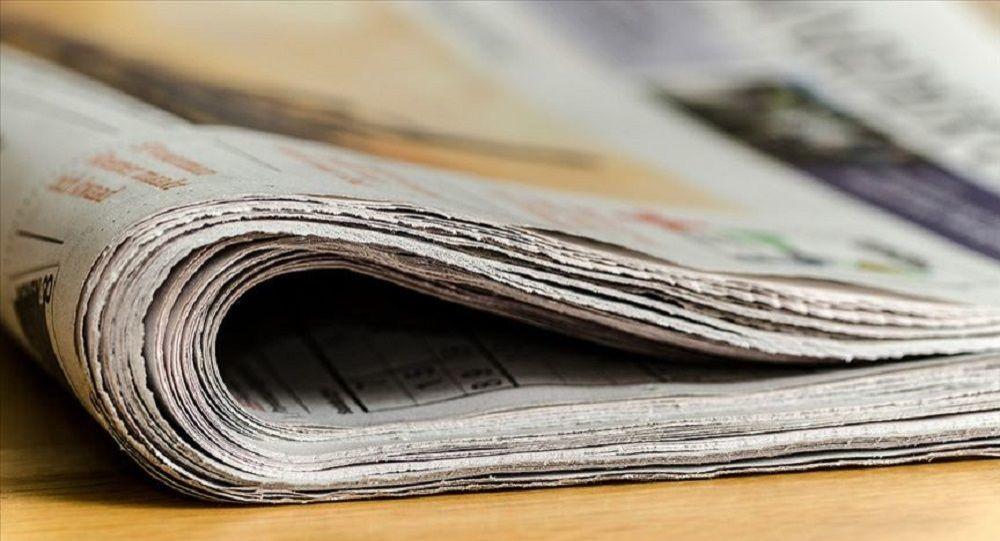 Yeni+bir+gazete+kuruluyor%21;+Kadrosunda+hangi+tan%C4%B1nm%C4%B1%C5%9F+isimler+var?