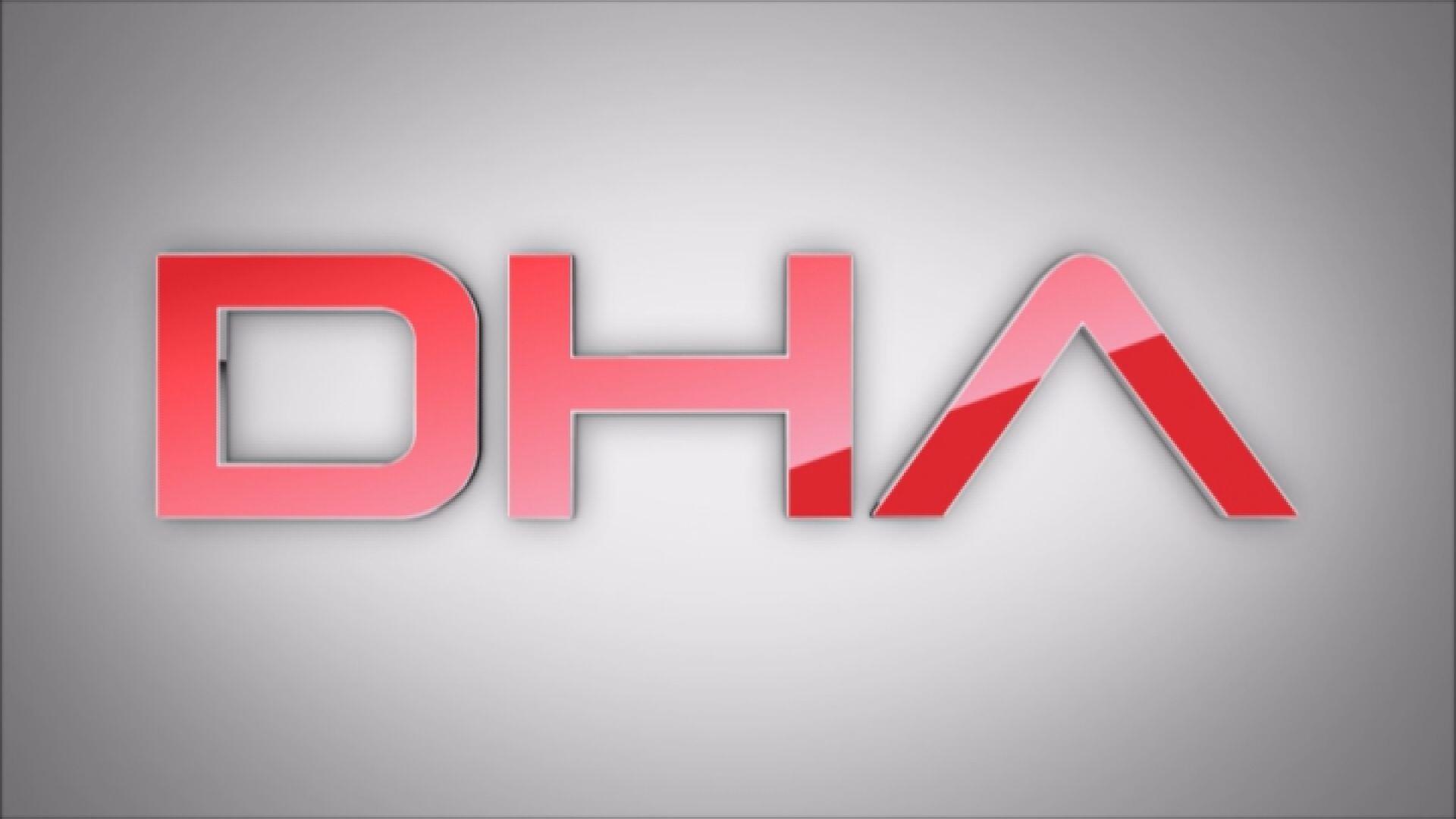 DHA%E2%80%99dan,+Medyakoridoru%E2%80%99na+a%C3%A7%C4%B1klama%21;