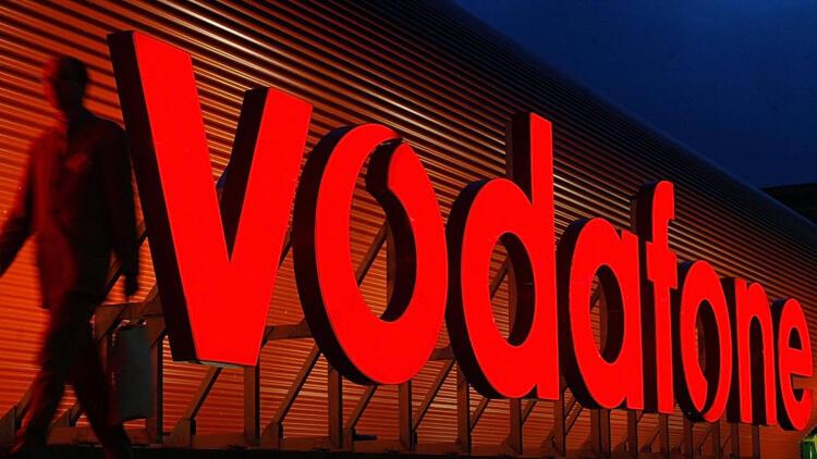 Vodafone+T%C3%BCrkiye%E2%80%99de+bayrak+de%C4%9Fi%C5%9Fimi%21;+Yeni+CEO%E2%80%99su+kim+oldu?