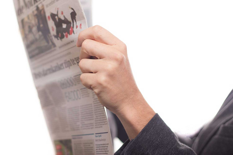19+Aral%C4%B1k+gazete+man%C5%9Fetleri:+%C4%B0lk+sayfalarda+hangi+haberler+var,+hangilerine+yer+yok?