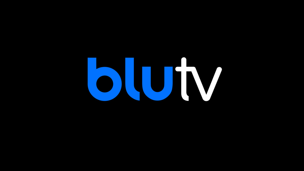 BluTV%E2%80%99nin+y%C3%B6netici+koltu%C4%9Funa,+puhutv%E2%80%99den+transfer%21;