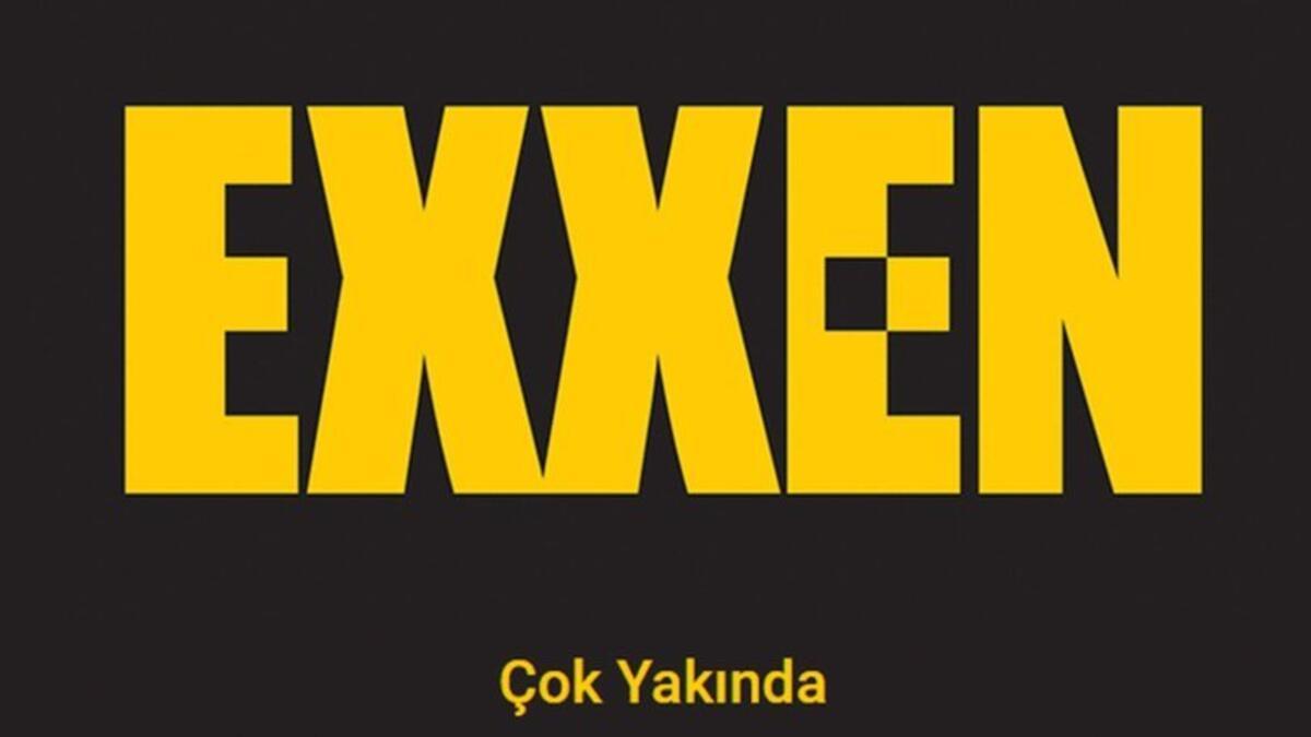 Enis+Ar%C4%B1kan+ve+Orkun+I%C5%9F%C4%B1tmak+da+Exxen%E2%80%99de%21;
