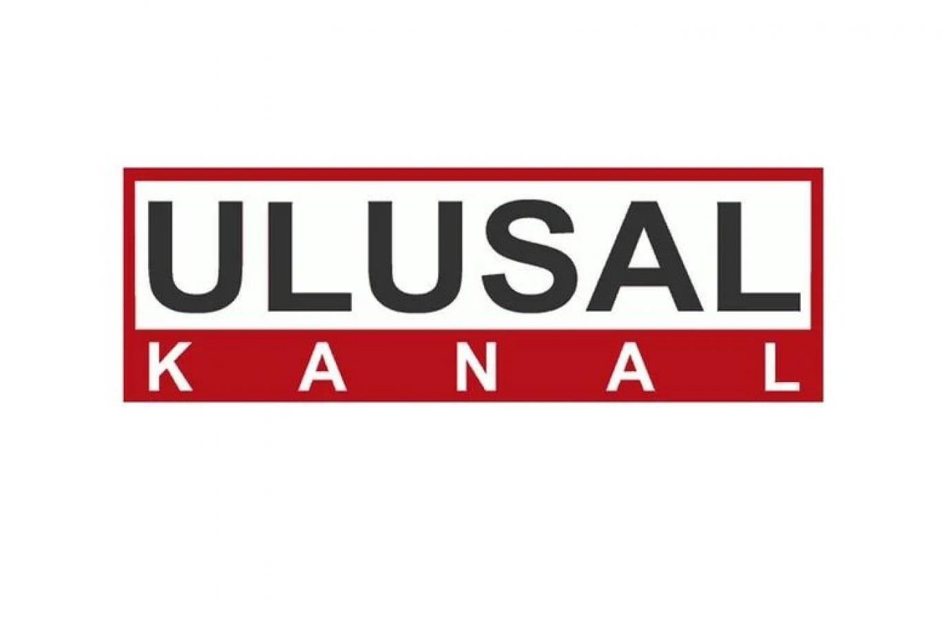 Ulusal+Kanal+Digiturk+ve+Tivibu%E2%80%99ya+geliyor%21;