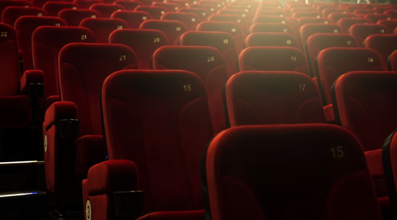 Sinema+salonlar%C4%B1+ne+zaman+a%C3%A7%C4%B1l%C4%B1yor?