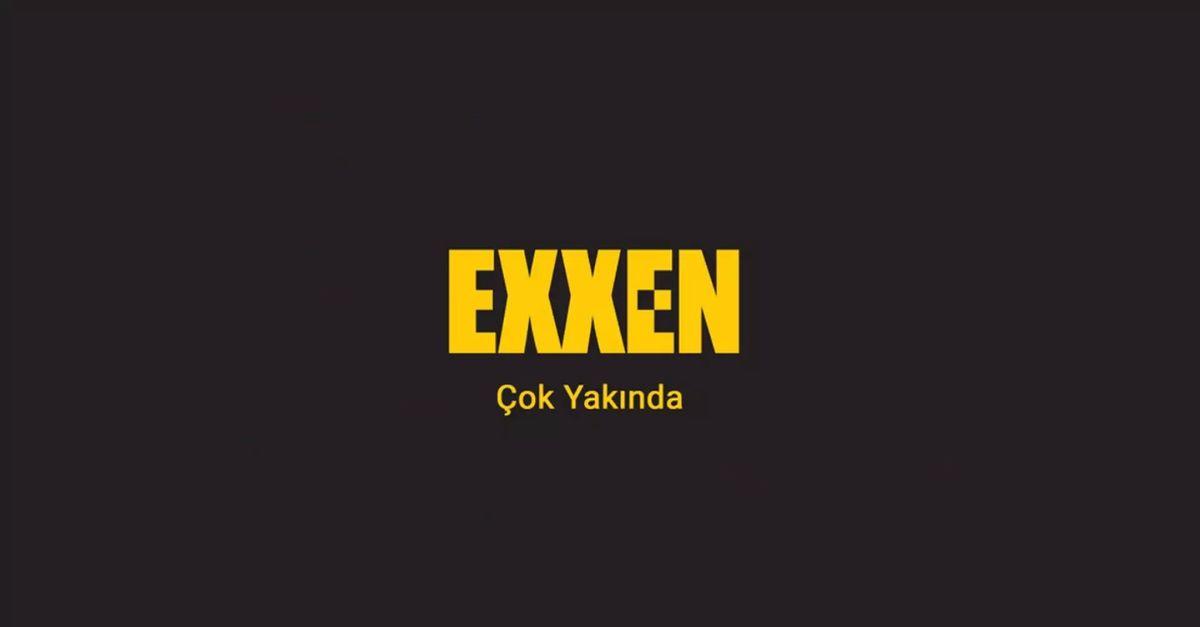 Exxen%E2%80%99in+ayl%C4%B1k+%C3%BCcreti+ne+kadar+olacak?