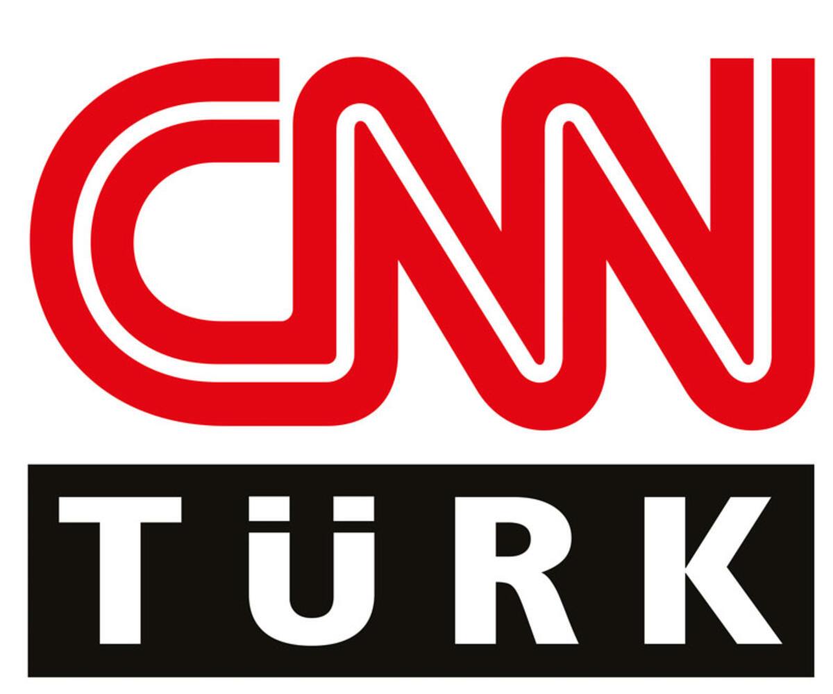 CNN+T%C3%BCrk%E2%80%99te+zam+sans%C3%BCr%C3%BC%21;