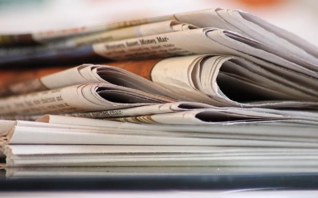 4+Ocak+gazeteler:+Hangi+haberler+man%C5%9Fete+s%C4%B1%C4%9Famad%C4%B1,+hangileri+kendine+yer+bulamad%C4%B1?