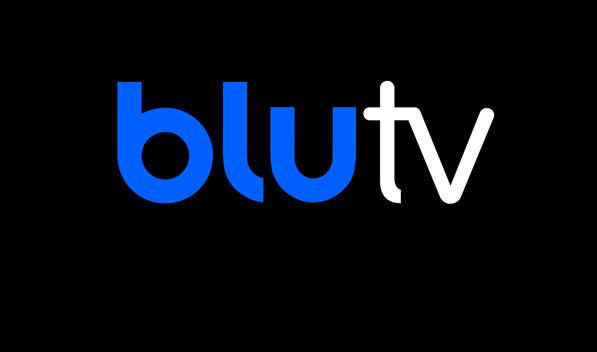 BluTV%E2%80%99nin+2021+kutusunda+neler+var?