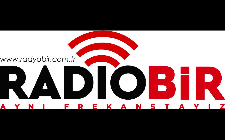 Yeni+bir+radyo+kuruldu%21;+Kadrosunda+hangi+tan%C4%B1nm%C4%B1%C5%9F+isimler+var?