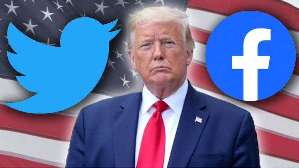 Twitter,+Facebook,+Instagram+ve+Snapchat,+Donald+Trump%E2%80%99%C4%B1n+hesaplar%C4%B1n%C4%B1+bloke+etti%21;