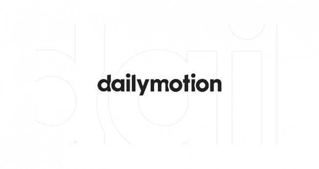 Dailymotion%E2%80%99dan+T%C3%BCrkiye+temsilci+atama+karar%C4%B1%21;