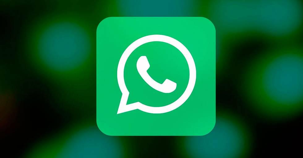 WhatsApp%E2%80%99tan+gizlilik+s%C3%B6zle%C5%9Fmesi+ile+ilgili+a%C3%A7%C4%B1klama%21;