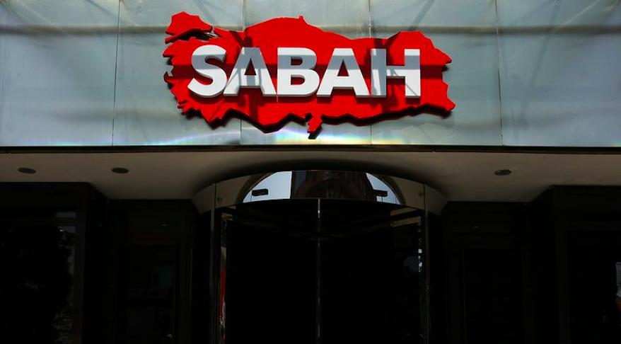 Sabah+gazetesinde+tensikat+depremi%21;+7+%C3%A7al%C4%B1%C5%9Fan%C4%B1n+i%C5%9Fine+son+verildi