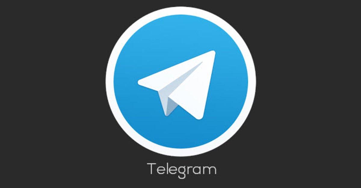 Telegram+kapat%C4%B1l%C4%B1yor+mu?