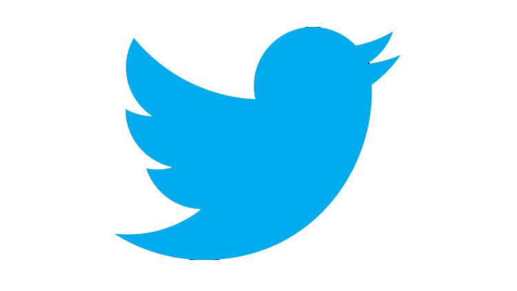 Twitter%E2%80%99dan+%C3%87in+hamlesi%21;+Hesab%C4%B1n%C4%B1+dondurdu%21;
